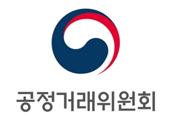 공정거래위원회 로고. [사진=공정위]