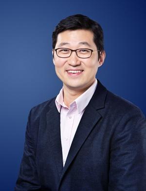 쿠팡 김범석 의장, 등기이사서 사임…글로벌 경영에 전념